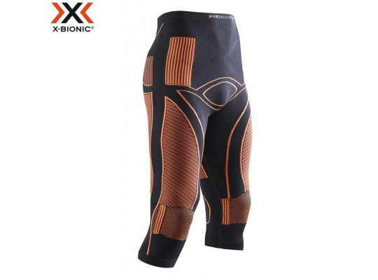 Термобелье X-Bionic Energy Accumulator Men Pants Medium