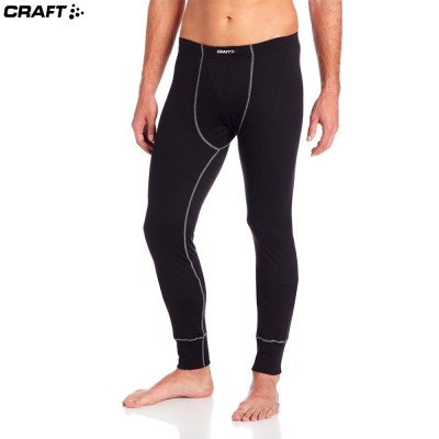 Термобелье Craft Active Long Underpants 197010