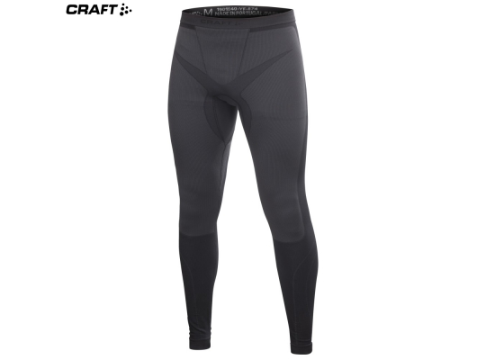 Термобелье Craft Warm Underpants 1901640