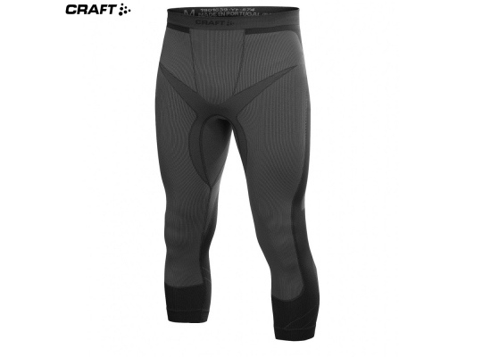 Термобелье Craft Warm Knicker Men 1901639