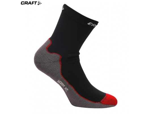 Термоноски Craft Warm XC Skiing Sock 1900741