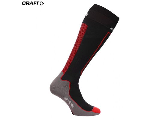 Термоноски Craft Warm Alpine Sock 1900742