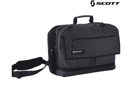 Сумка Scott Laptop Messenger 2014
