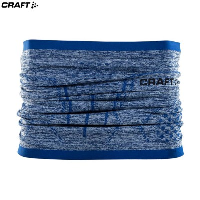 Баф Craft Active Comfort Neck Warmer 1904516-1381