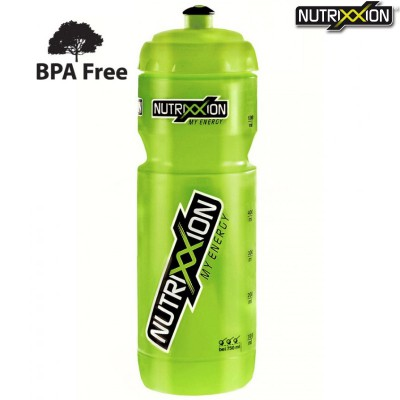 Велофляга Nutrixxion Bottle 0,75L