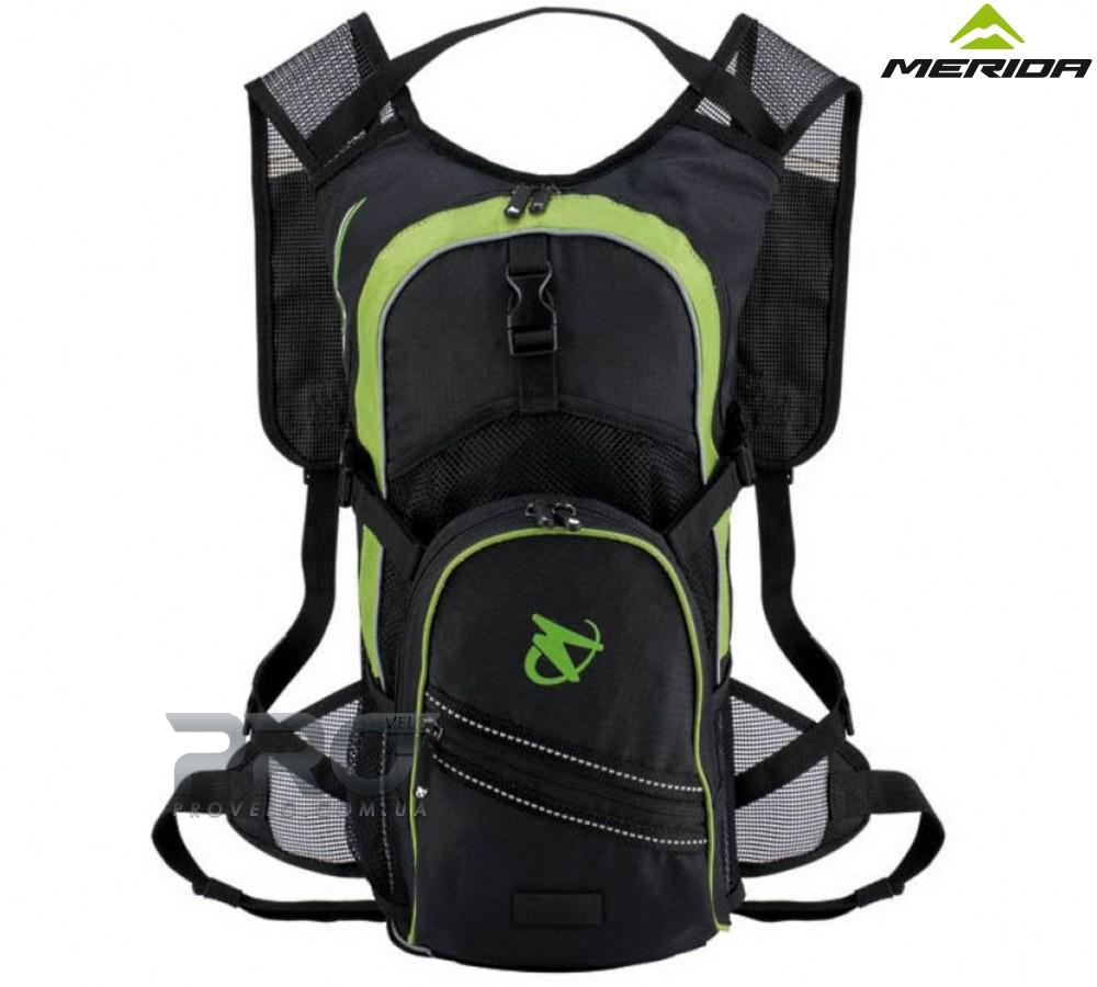Рюкзак мерида купить авирекс рюкзак