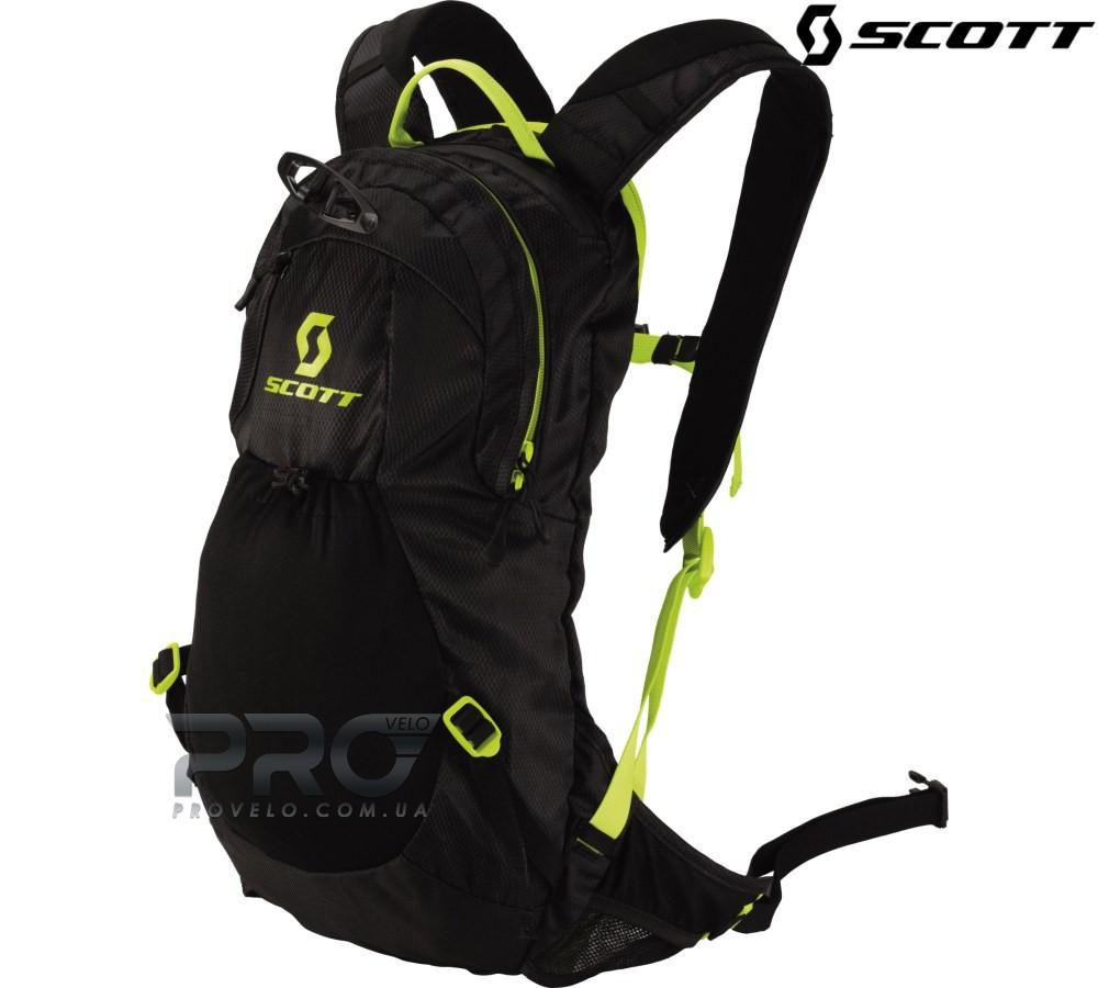 Купить велосипедный рюкзак отзывы рюкзак nordway mount 120