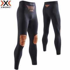 Термобелье X-Bionic Energizer Men Pants Long