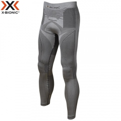 Термобелье X-Bionic Radiactor Men Pant Long