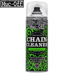 Чистка для цепи Muc-Off Chain Cleaner