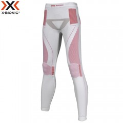 Термобелье женское X-Bionic Extra Warm Lady Pants Long