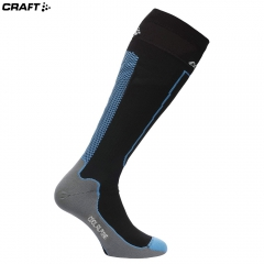Термоноски Craft Cool Alpine Sock