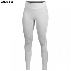 Термобелье Craft Warm Underpants 1901635