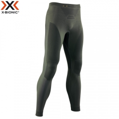 Термобелье X-Bionic Hunting Man Pants Long