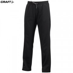 Штаны Craft Flex Straight Pant 193869