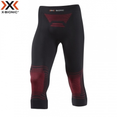 Термобелье X-Bionic Energizer MK2 Man Pants Medium