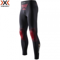 Термобелье X-Bionic Energizer MK2 Man Pants Long