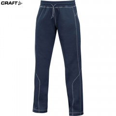 Спортивные женские штаны Craft Flex Straight Pant Wmn 193875