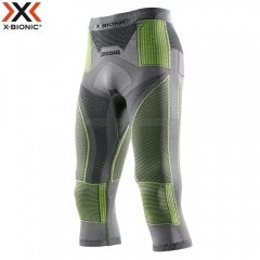 Термобелье X-Bionic Radiactor Evo Man Pants Medium