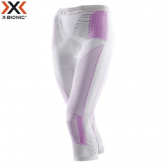 Термобелье женское X-Bionic Radiactor Evo Lady Pants Medium