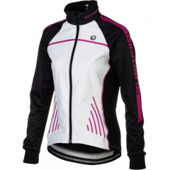 Термодрез Giordana Silverline Women