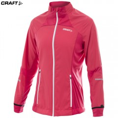 Женская ветровка Craft Performance Run Jacket Wmn 1901317
