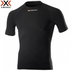 Термобелье X-Bionic Energizer Summerlight Shirt Short Sleeves