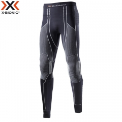 Термобелье X-Bionic Moto Energizer Summerlight Man Pants Long