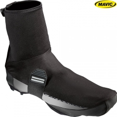 Велосипедные бахилы Mavic Crossmax Thermo Shoe Cover