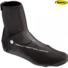 Велосипедные бахилы Mavic Ksyrium Pro Thermo Shoe Cover