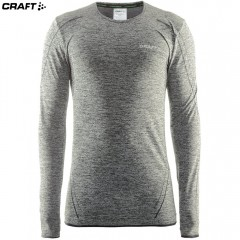 Термобелье Craft Active Comfort LS Men 1903716