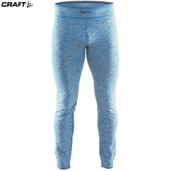Термобелье Craft Active Comfort Pants Men 1903717-1336