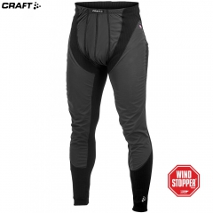 Термобелье Craft Active Extreme Windstopper Underpants Men 193893