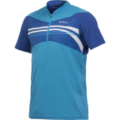 Велофутболка Craft Active Bike Loose Fit 1901946-2339
