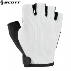 Велоперчатки Scott Aspect Sport SF Glove 2016 white