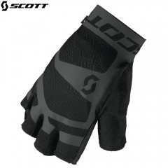 Велоперчатки Scott Endurance SF Glove 2016 black