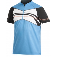 Велофутболка Craft Active Bike Loose Fit 1901946-2310
