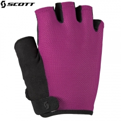 Женские велоперчатки Scott Aspect Sport SF W Glove 2016 festival purple