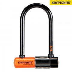 Велозамок Kryptonite Evolution LITE Mini-6