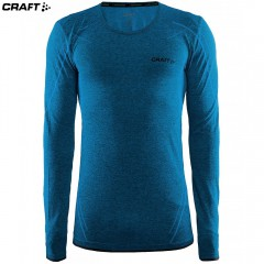 Термобелье Craft Active Comfort LS Men 1903716-B661