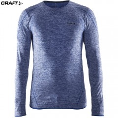 Термобелье Craft Active Comfort LS Men 1903716-B381