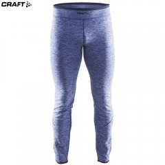 Термобелье Craft Active Comfort Pants Men 1903717-B381