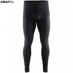 Термобелье Craft Active Extreme 2.0 Pants Men 1904497