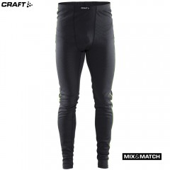 Термобелье Craft Mix and Match Pants Men 1904511-2947