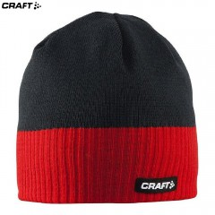 Шапка Craft Bormio Hat 1903622