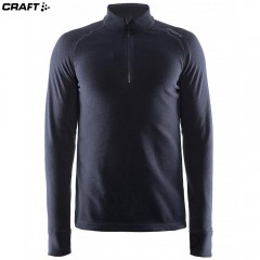 Флис Craft Half Zip Micro Fleece Men 1904591