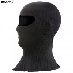 Балаклава Craft Active Extreme Face Protector 1903083