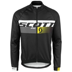 Велокуртка Scott Rc Pro AS 10