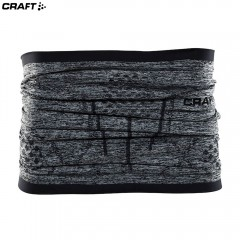 Баф Craft Active Comfort Neck Warmer 1904516