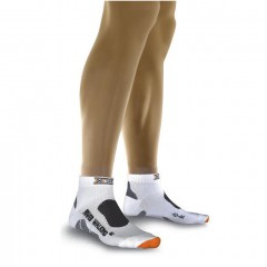 Носки X-Socks Power Walking